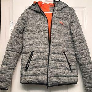 🔥2/30.00🔥 Bench Puffer Winter Jacket